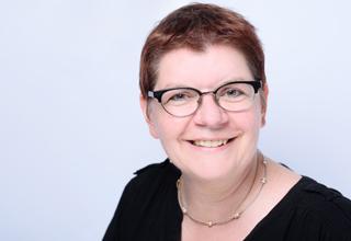 Ihre HNO Ärztin Frau Dr. Kerstin Kaltenberg