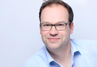 Ihr HNO-Arzt Herr Moritz Knies