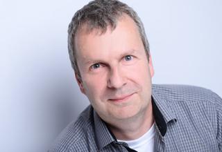 Ihr HNO-Arzt Herr Dr. med. Nicolai Sedlaczek